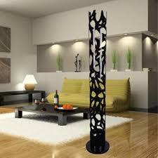 floor lamps in living room. Brilliant Floor Modern Floor Lamp Standing Tall Light Decor Bedroom Living Throughout Lamps In Room