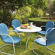 patio furniture. LIMITED TIME SPECIAL! Patio Furniture H