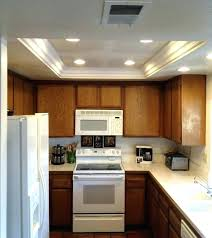 best kitchen lighting. Best Bulbs For Recessed Lights In Kitchen Lighting With Led