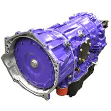 2000 ford glow plug wiring diagram wirdig duramax lly engine diagram engine car parts and component diagram