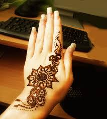 Mehndi Girls Design Girls Fingers Bridal Mehndi Design Pictures For Only Girls