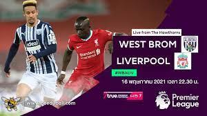 Premier-League-2020-2021-West-Bromwich-vs-Liverpool-Bee