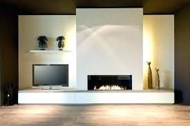 modern stone fireplace modern stone fireplace ideas modern fireplace wall ideas of the most amazing modern