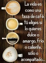CAFÉ LITO - ¡¡¡Buenos días!!! Recuerda nuestro delicioso... | Facebook