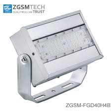 Commercial Outdoor Led Flood Light Fixtures New China Commercial Outdoor LED Flood Light Fixture 32W China