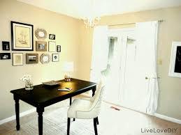apartment bathroom decor. Modren Bathroom Floor Luxury Apartment Bathroom Decorating Ideas On A Budget 22 Apartments  Decor Exclusive Idea Good Clipgoo Intended R