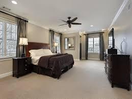 white bedroom with dark furniture. Size 1280x960 White Bedrooms With Dark Furniture Bedroom Brown And Tan Carpet