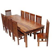 dining room table set for 10. rustic lincoln study large dining room table chair set for 10 people a