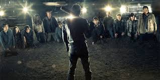 the walking dead season 2 hd wallpapers