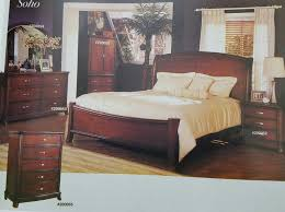 Chinioti Bed Designs 2019 Wooden Double Bed Designs In Pakistan 2019 Peshawar Furniture
