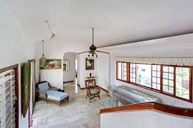 ... RH327 4 Bedroom House For Rent In Talamban Cebu Grand Realty ...
