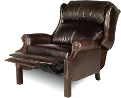 wingback leather chair leather recliner leather creations furniture custom leather furniture in leather wingback chair australia