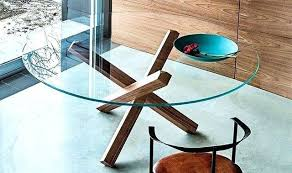 diy dining table base pedestal nice round coffee with ideas x rou