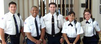 Arizona Correctional Officer Bop Jobs