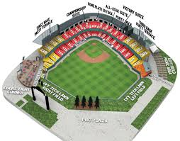 Victory Field Seating Chart Indians Seating Chart 2013 Related Keywords Suggestions