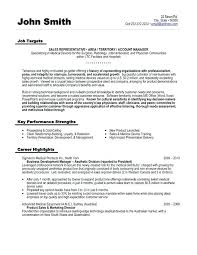 business owner resume objective samples essay cheats for school  business owner resume objective samples essay cheats for school successful best account manager example resumes