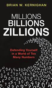 Millions Billions Zillions Defending Yourself In A World