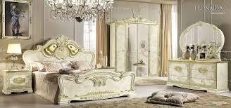white italian furniture. Italian Furniture. White Furniture L