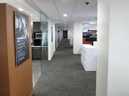bank and office interiors. Bank Interiors Standard Chartered And Office Spokane W