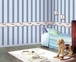 Carta Da Parati Per Camera Da Letto Ikea : Stanza da letto moderna prezzi zona notte camere napol