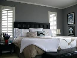 Master bedroom furniture ideas Modern Master Bedroom Decorating Ideas With Gray Walls Light Gray Bed Grey And Blue Living Room Ideas Grey Bedroom Furniture Ideas Purple And Gray Master Bedroom Thesynergistsorg Bedroom Decorating Ideas With Gray Walls Light Gray Bed Grey And