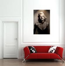 Marilyn Monroe Bedrooms U2013 STIFLERMarilyn Monroe Living Room Decor
