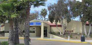 Navy Itt San Diego Navy Hotels For Tdy And Leisure Lodging Navy Gateway Inns