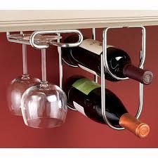 wine bottle storage furniture. Bottle Rack In Chrome Finish (optional Stemware Holder Also Shown) Wine Storage Furniture