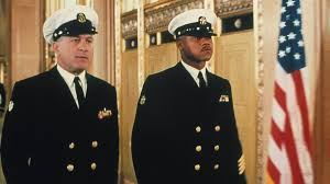 watch men of honor full movie starz men of honor