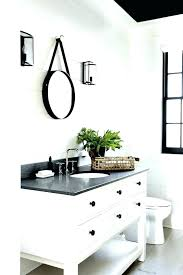 White And Gold Bathroom Decor Best Black And Gold Bathroom