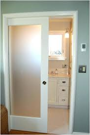 frosted glass doors frosted bathroom door full size of twin depot bathroom doors unique frosted glass