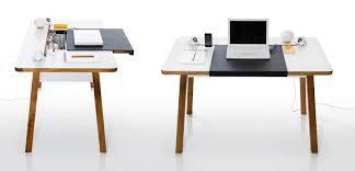 Home Office Table Design Ideas Corner Small Desk Pc Unit - Robinsuites.co