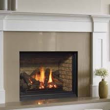 contgasfireplaces9