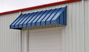 awning new awnings and patio covers inspirational home