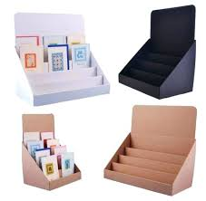 Greeting Card Display Stands Cardboard Best Greeting Card Display Rack Ramundo