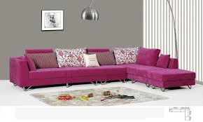 Valuable New Sofa Fresh Decoration Style Sofas Getpaidforphotos Com