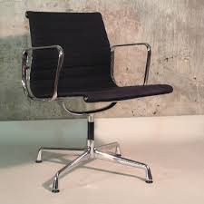 charles eames aluminium group chair ea 108 aluminium chair ea 108