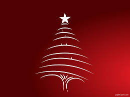 Keynote Backgrounds Free Christmas Backgrounds Powerpoint