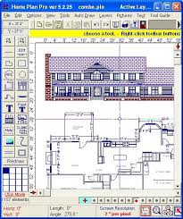 Simple House Plans to Build House Plan Design Software  home plans    Simple House Plans to Build House Plan Design Software