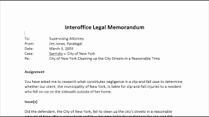 What Is An Interoffice Memo Inter Office Memo Magdalene Project Org