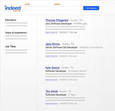 How To Upload Resume Indeed Create On Engne Euforic Co Utmostus Cool Upload Resume Indeed
