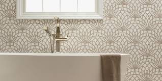 Designers Image Tile Concept Ii Tile Store Rochester Ny Tile Showroom