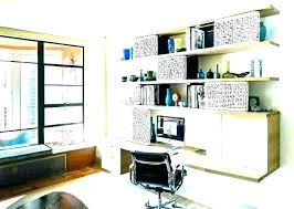 Home office wall shelves Modern Full Size Of Home Office Wall Shelving Ideas Bookshelves Bookcase Systems Kids Room Scenic Offi Mounted Localworkstationsinfo Home Office Wall Shelving Ideas Bookshelves Bookcase Systems Kids