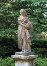 garden decor statues pixsharkcom images galleries