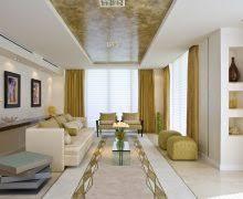 good homes design. good home design ideas interior decoration photos strikingly 16 on homes i