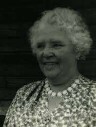Lorna Louise (Chapman) Pate (1898-1980) | WikiTree FREE Family Tree