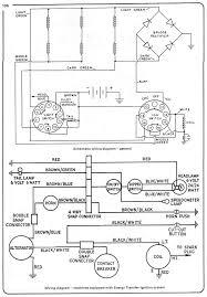 2001 triumph sprint st wiring diagram 2001 wiring diagrams triumph wiring diagram r5c 350 circuit diagram motorcycle wiring