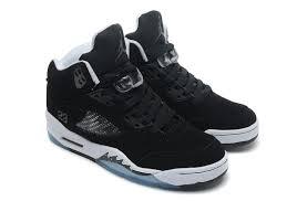 jordan shoes retro 5 oreo. retro 5 oreos on sale jordan shoes oreo y
