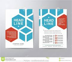 Commercial Flyers Commercial Cleaning Brochure Templates Unique 017 Free Business