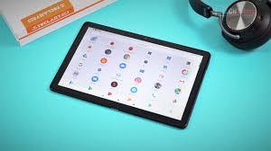 <b>Teclast T30</b> Review - $189 4G Dual SIM Helio P70 Android 9.0 Tablet